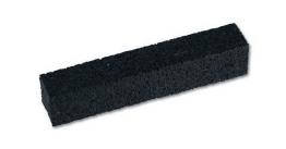 Čistící guma pro WAXMASTER