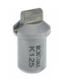 Diamant K 125 LF