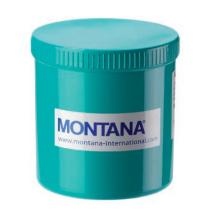 Vazelína Motorex 2000 Montana