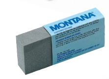 Hranol pro tupení hran ( 63x40x20mm ) Montana