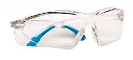 Ochranné brýle ( UV ochrana )