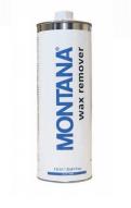 Odstraňovač vosku ( 1 litr ) Montana
