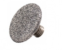 Orovnávač pro kámen polish (HTT3D)
