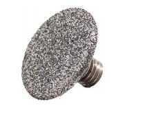 Orovnávač pro kámen polish (HTT3D) Montana