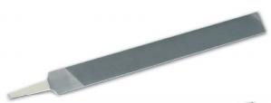 Pilník jemný ( 200mm ) Montana
