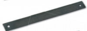 Rašple ( 350mm )