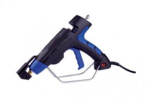 Tavná pistole IV. Hobby