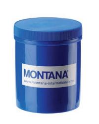 Vazelína ( voděvzdorná ) Montana