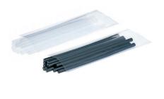 Tyčinka Lafix 10 x 20 g transparentní