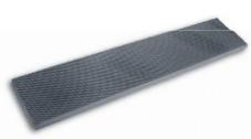 Univerzální pilník ( 120mm )