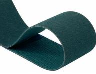 Voskovací pás ( modrý )