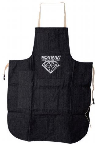 Zástěra Montana